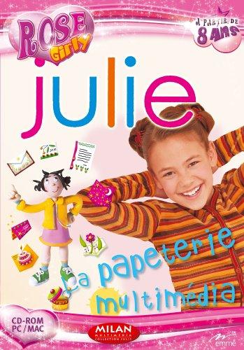 La Papeterie de Julie Picture