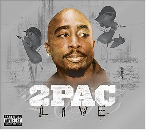 2pac - 2Pac Live - Zortam Music