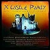 Castle Party 2003