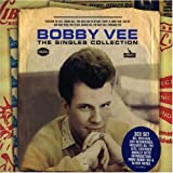 The Singles Collectionby Bobby Vee