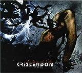 Awakakening The Chaos by Kristendom (2009-06-02)