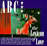 The Lexicon of Love - ABC