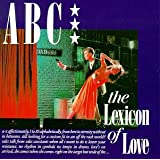 Lexicon Of Lovepar ABC