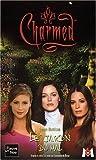 echange, troc Emma Harrison - Le Jardin du mal Charmed N° 13