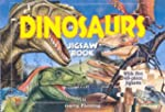 Dinosaurs of the World [With Five 48-...