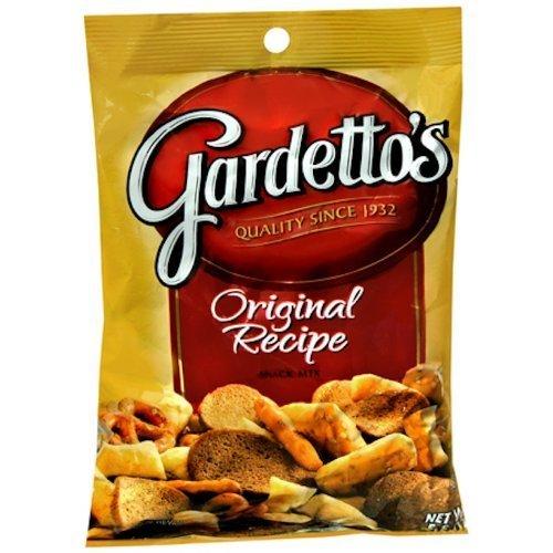 gardettos-original-recipe-snack-mix-32-ounce-pack-of-4-by-gardettos