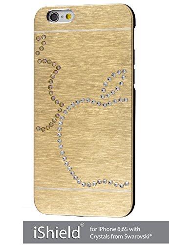custodia-ishieldr-6-light-per-iphone-66s-con-crystals-from-swarovskir-marca-e-modello-ishieldr-6-lig