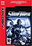 Starship Troopers (PC DVD)