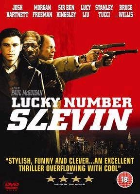 lucky-number-slevin-dvd