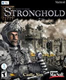Stronghold Mac