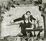 The Dresden Dolls Dresden Dolls [Us Import]