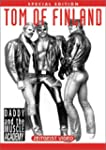 Tom of Finland: Daddy and the Muscle...