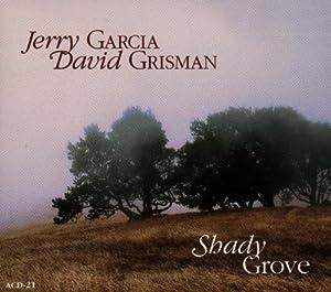 Shady Grove