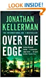 Over the Edge: Alex Delaware 3