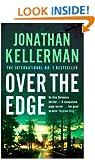 Over the Edge: Alex Delaware 3