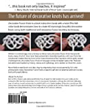 Read Decorative Fusion Knots: A Step-by-Step Illustrated Guide to New and Unusual Ornamental Knots on-line