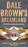 Dreamland (Dale Brown's Dreamland) (0007109660) by Brown, Dale