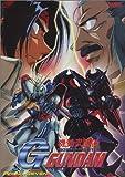 echange, troc Mobile Fighter Gundam: Round 7 [Import USA Zone 1]