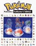Pokemon Pokedex Collectors Edition: T...