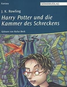 Harry Potter Und Die Kammer Des Schreckens Windows 10