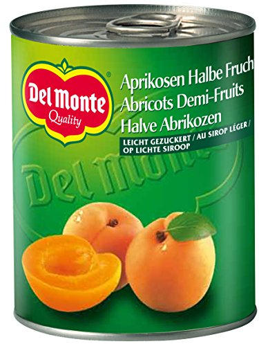 del-monte-aprikosen-1-2-frucht-gezuckert-12er-pack-12-x-227-g-dose