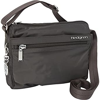Hedgren Eye Shoulder Bag 49