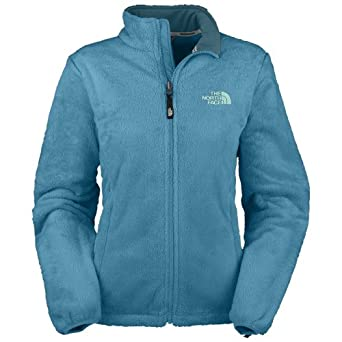 Low Price The North Face Women's Osito Fleece Jacket