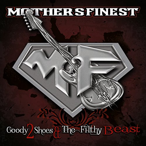 goody-2-shoes-the-filthy-beast