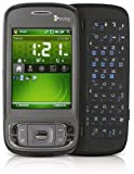 HTC P4551 TYTN II Microsoft Window Mobile 6 Phone