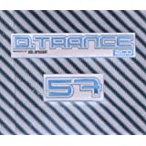 D.Trance 57