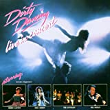 Various Dirty Dancing Live in Concert