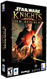 Star Wars: Knights of the Old Republic (Mac/DVD)