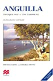 img - for Anguilla: Tranquil Isle of the Caribbean book / textbook / text book