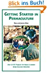 Getting Started in Permaculture: Over...