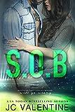 S.O.B.: A Stepbrother Romance