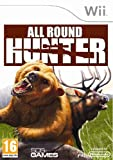All Round Hunter (Wii)