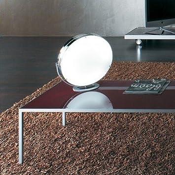 Iluminación de mesa/tamburo/lucente