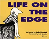 Life on the Edge (1875559116) by Horacek, Judy