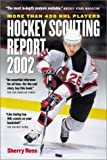 img - for Hockey Scouting Report 2002 book / textbook / text book