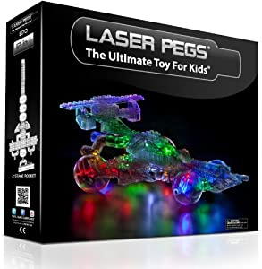 laser pegs helicopter instructions