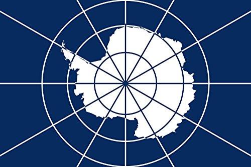 antarctic-treaty-flag-20x30cm-8x12in-for-diplomat-flags-car-flag-poles