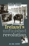 img - for Ireland's Unfinished Revolution: An Oral History book / textbook / text book
