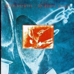 Dire Straits - Every Street - Zortam Music