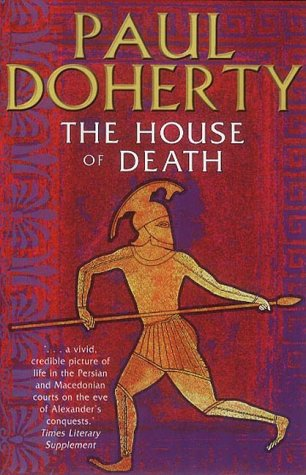 The House of Death (Alexander the Great)
