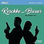 Reschke und Breuer | Richard Hey