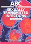 ABC of Sexually Transmitted Infections