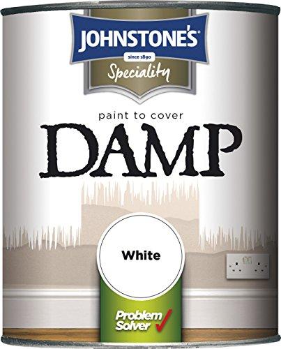 johnstones-307955-damp-proof-paint-white075