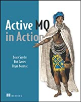 ActiveMQ in Action ebook download