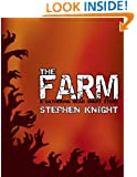 "The Farm (A ""Gathering Dead"" Short Story)"
