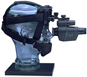 ATN Viper Night Vision Goggle by Victory Multimedia